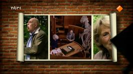 Ntr Academie - Pim Van Lommel: Bijna-dood Ervaring