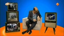 De Tv Jaren Van... - Bart Chabot - De Tv Jaren Van...