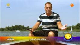 Sterren.nl Specials - Sterren.nl Presenteert: De Zonnige Zomerse Zestig