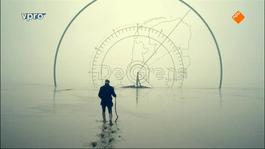 De Grens - De Grens In Brabant - De Laatste Grenswacht - De Grens