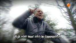 Zappsport - Battle Bounz