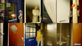 Achter De Voordeur - Achter De Voordeur