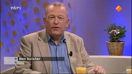 Helden Van Toen - Willem Aantjes, Mimi Kok En Wibo Van De Linde - Helden Van Toen