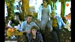 Bauer's Zigeunernacht - Ali B - Bauer's Zigeunernacht