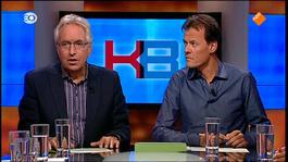 Knevel & Van Den Brink - Knevel & Van Den Brink