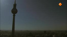 Artmen - Berlijn