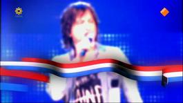 Sterren Muziekfeest Op Het Plein - Tros Muziekfeest: Mega Piratenfestijn Gelredome 2012