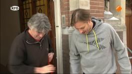 De Wandeling - Rob Oudkerk - De Wandeling