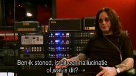 Het Uur Van De Wolf - Hoe Overleef Ik Ozzy Osbourne? - Het Uur Van De Wolf