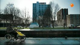De Slag Om Nederland - De School Als Vastgoedmagnaat
