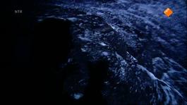 Het Klokhuis - Imax-camera