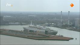 Artmen - Rotterdam