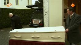 Oudste Familiebedrijven Van Nederland - Kramer Uitvaartverzorging