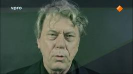 Zomergasten Johan Simons
