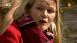 De Wandeling - Sabine Van Den Berg