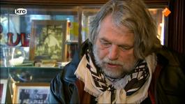 De Wandeling - Michel Van Rijn - De Wandeling