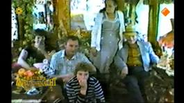 Bauer's Zigeunernacht - Bauer's Zigeunernacht
