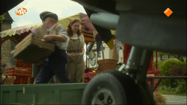 Land Girls - The War In The Fields