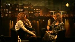 De Nachtzoen - Suzanne Van Der Schot