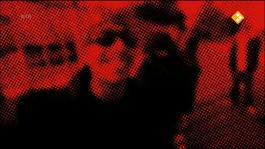 Vrije Radicalen - Afl. 3 Joeri Katgerman