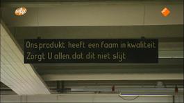 Oudste Familiebedrijven Van Nederland - Van Bommel - Oudste Familiebedrijven Van Nederland