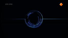 Labyrint TV De man zonder geheugen