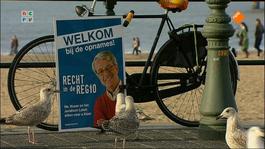 Recht In De Regio - Pechvogels