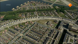 Nederland Van Boven Junior - Knutselnatuur