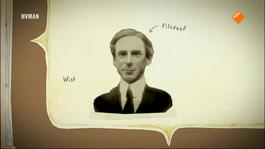 Durf Te Denken - Bertrand Russell (1872-1970)