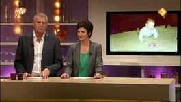 Tijd Voor Max - Zestien Miljoen Nederlanders
