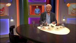 MAX TV Wijzer Barrie Stevens & Hans Goedkoop