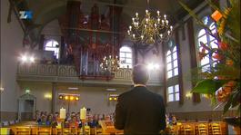 Kerkdienst Vanuit... - Kerkdienst Assen