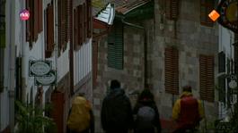 De Weg Naar Santiago - De Weg Naar Santiago