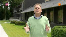 Rkk Kloosterserie - Levende Stenen - Rkk Kloosterserie