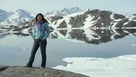 Klimaatjagers - Klimaatjagers: Alaska
