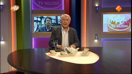 Max Tv Wijzer - Dick Passchier & Jeroen Snel