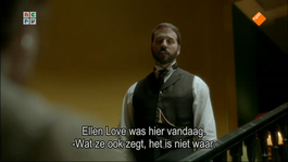 Mr Selfridge Mr. Selfridge