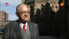 Geloofsgesprek - Jan Heuft