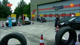 De Allerslechtste Chauffeur Van Nederland - De Allerslechtste Chauffeur Van Nederland