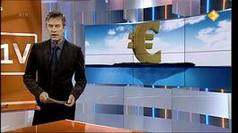 Schooltv-weekjournaal - De Week Van Het Geld