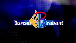 Bureau Brabant - Bureau Brabant