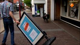 Schepper & Co In Het Land - Einde Familiebedrijf 't Kalkhok