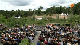 College Tour - Frans De Waal