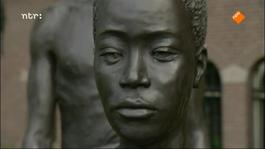 De Slavernij Voorbij? - Roots