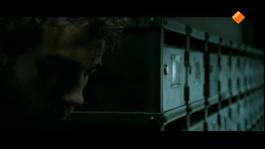 Film Op 2 - Tussenstand