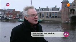 Geloofsgesprek - Peter Van Der Weide