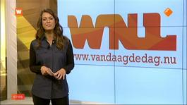 Goedemorgen Nederland - Vandaag De Dag - Goedemorgen Nederland
