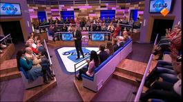 Debat Op 2 - De Oude Dag