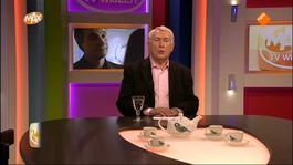 MAX TV Wijzer Huub Stapel & Erik van 't Wout
