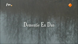 Dementieendan - Dementieendan